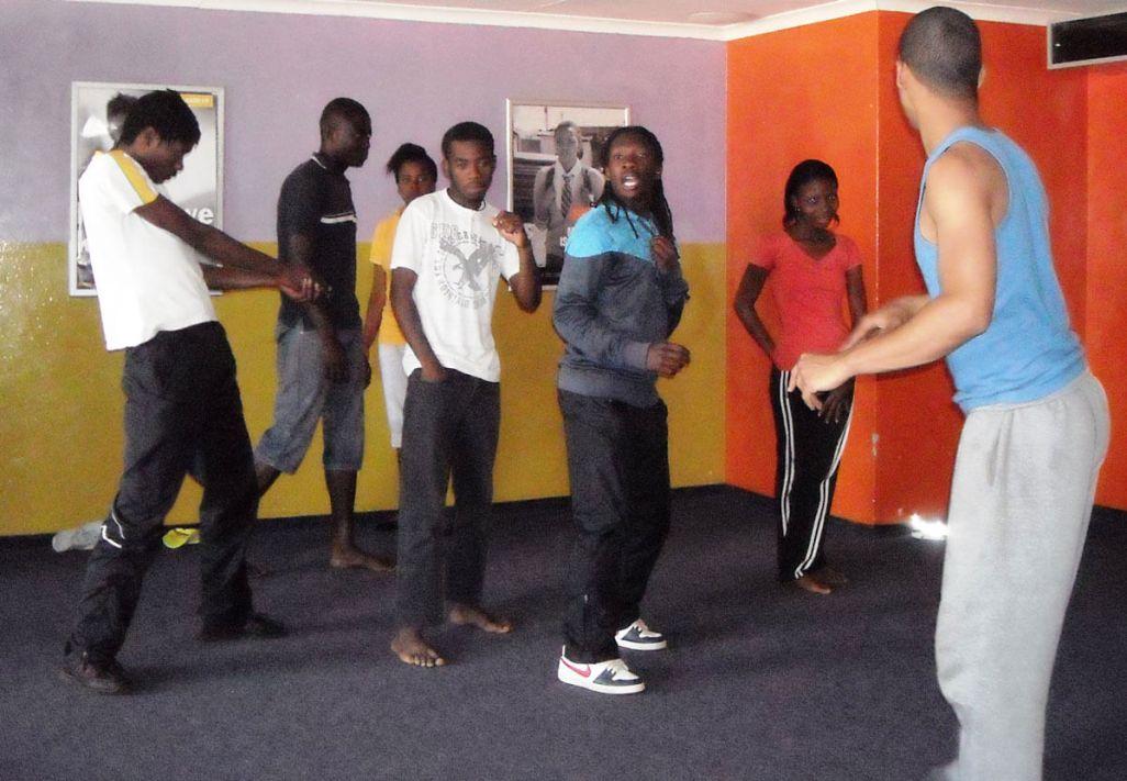 Sisonke-Arts-Workshop-2