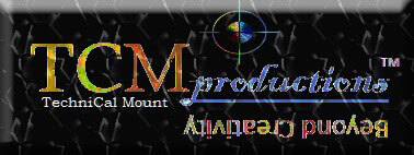 Technical Mount Productions