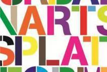 Urban Arts logo
