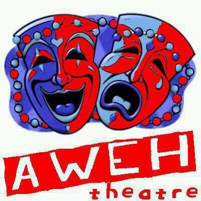 Aweh logo