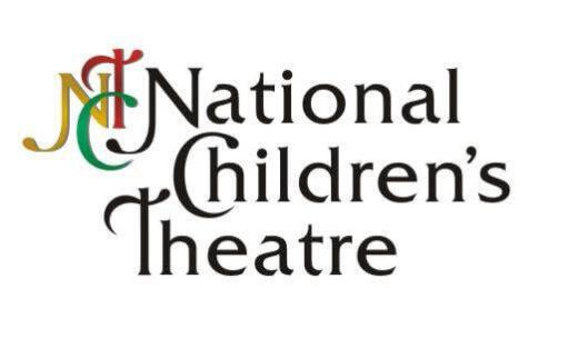 National Children's Theatre