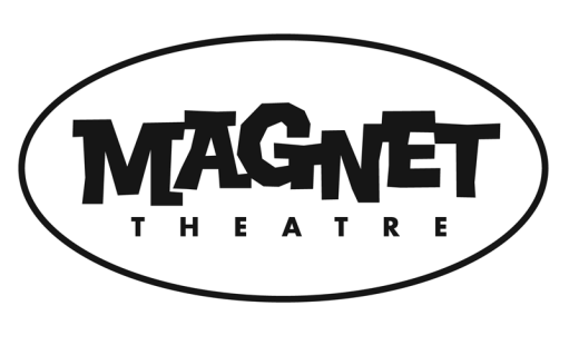 The Magnet Theatre Educational Trust