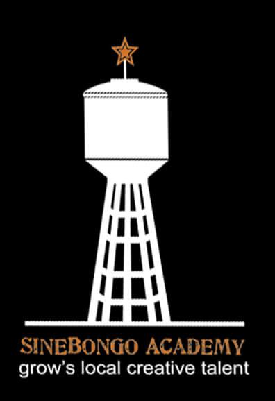 bongo_logo