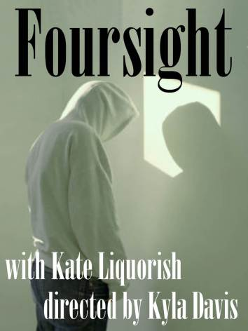 foursight_poster