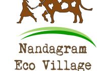 Nandagram logo