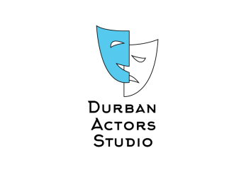 Durban-actors-final-logo-white-shirt.png