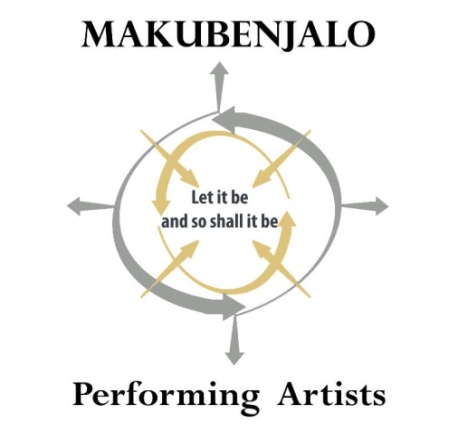 Makubenjalo Performing Artists