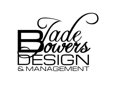 JBdesign-logo_option2.jpg