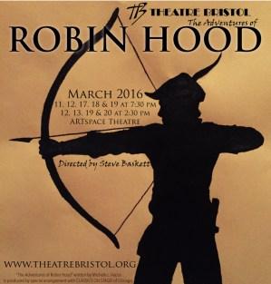 Robin-Hood-2016-Meme