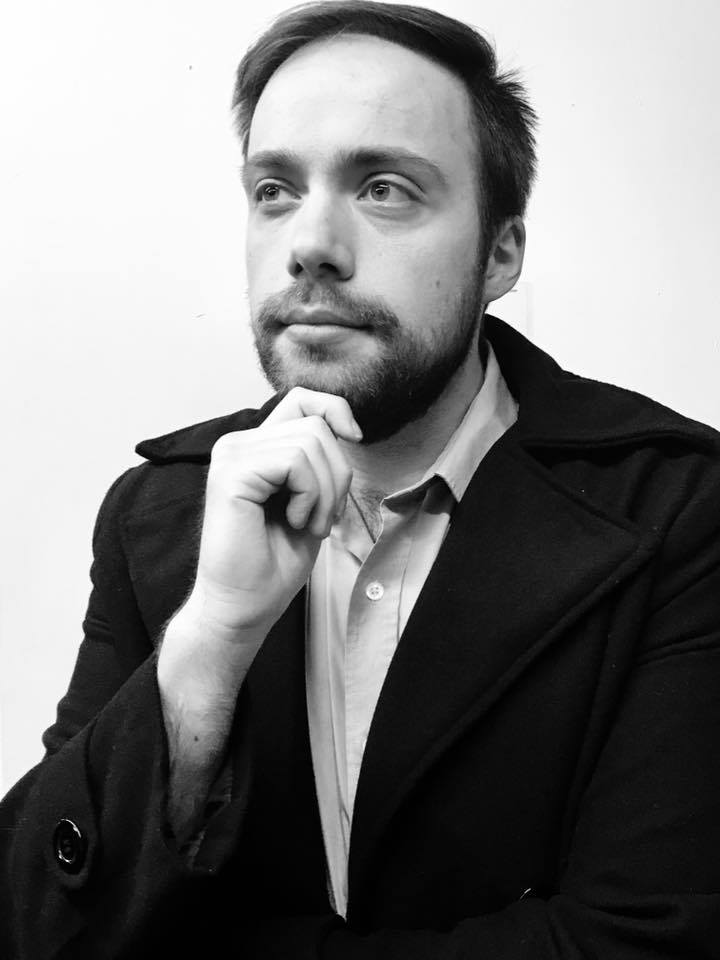 Charles Bertrand