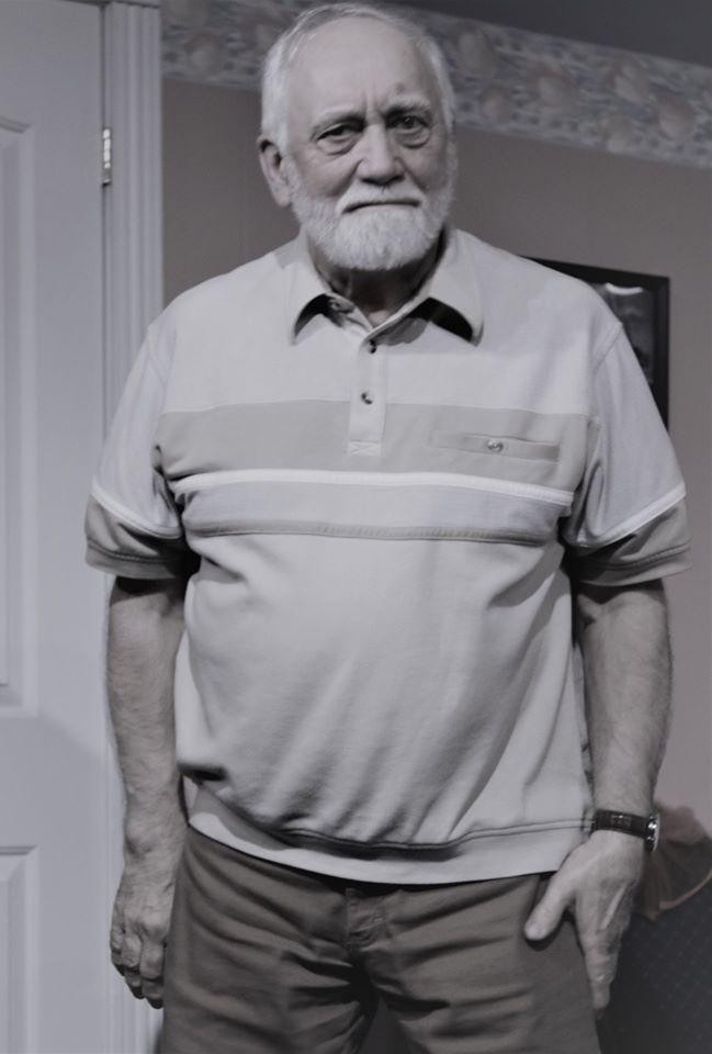 Michel Dostie