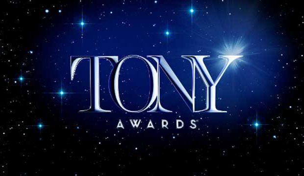 THE 2019 TONY AWARDS OPENING NUMBER