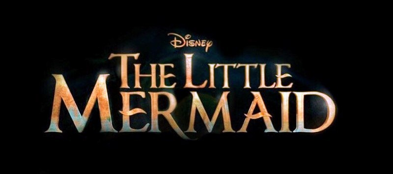 JACOB TREMBLAY & AWKWAFINA IN TALKS TO JOIN THE LITTLE MERMAID REMAKE