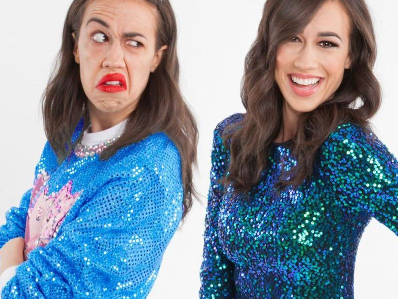 COLLEEN BALLINGER TO JOIN CAST OF BROADWAY'S WAITRESS