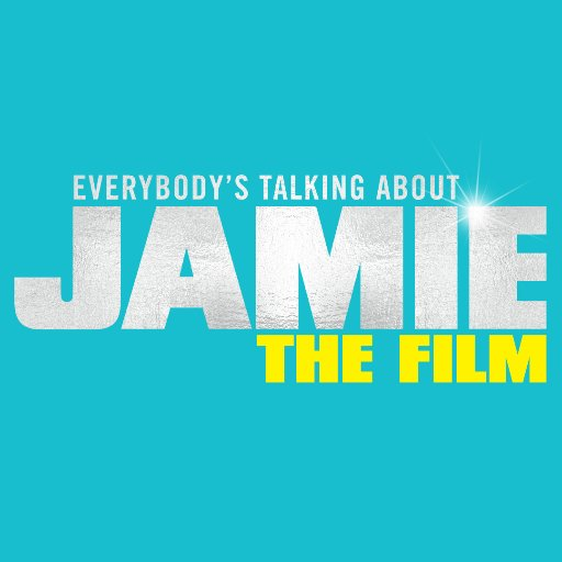 FURTHER CASTING FOR EVERYBODY'S TALKING ABOUT JAMIE FILM REVEALED