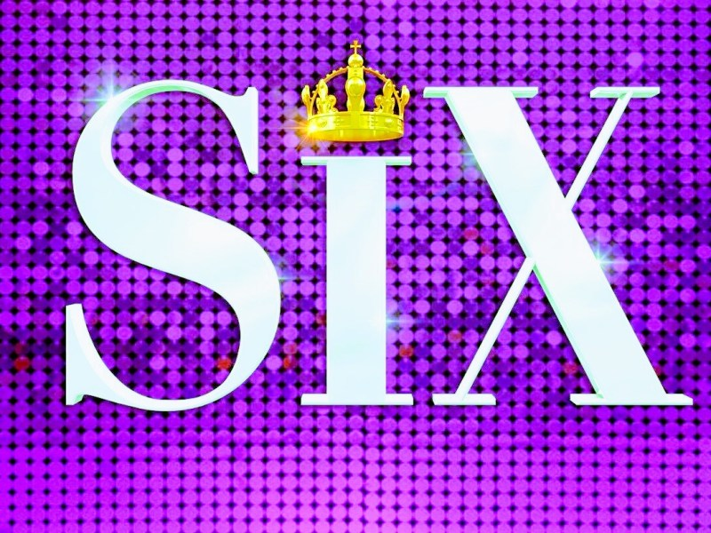 RUMOUR – NEW QUEENS FOR SIX UK TOUR