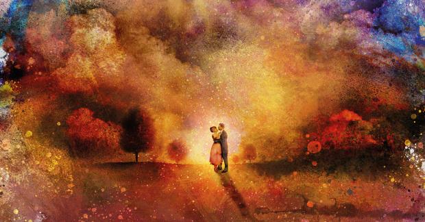 SONDHEIM'S A LITTLE NIGHT MUSIC ANNOUNCED FOR LEEDS PLAYHOUSE