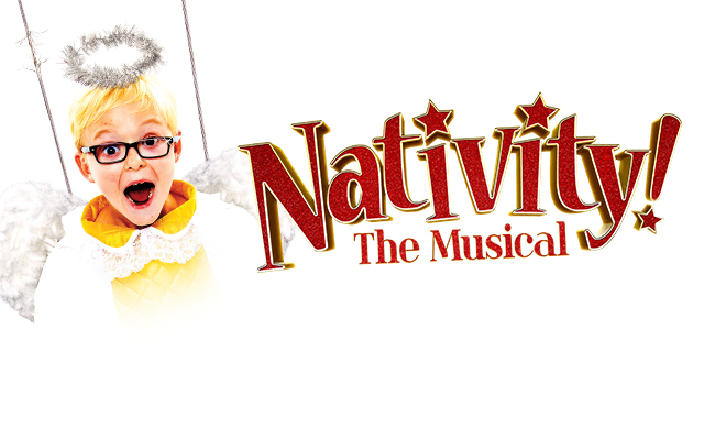 NATIVITY! THE MUSICAL ANNOUNCES NEW TOUR & WEST END CAST