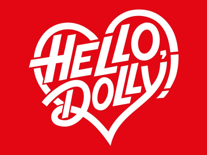 HELLO, DOLLY! WEST END REVIVAL STARRING IMELDA STAUNTON ANNOUNCED