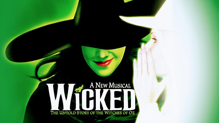 NIKKI BENTLEY WITHDRAWS FROM WEST END PRODUCTION OF WICKED
