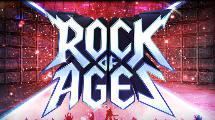 ROCK OF AGES FILMED PERFORMANCE TEASED