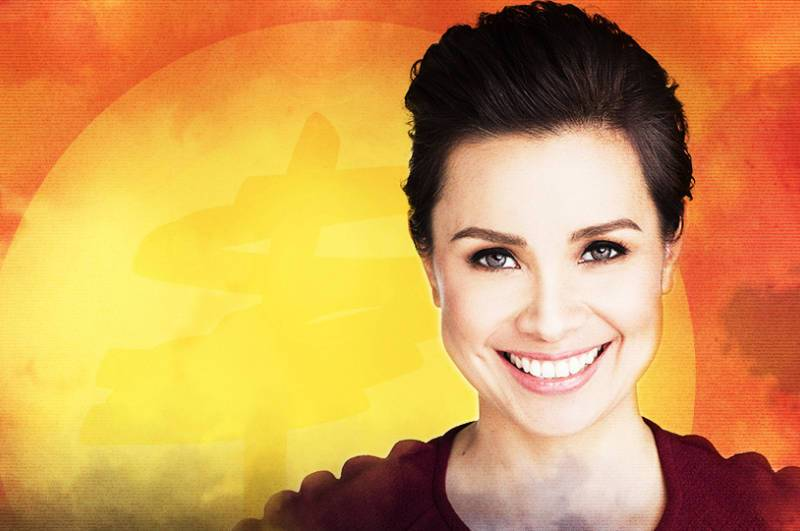 LEA SALONGA FEINSTEIN'S/54 BELOW CABARET SHOW TO BE STREAMED ONLINE FOR FREE