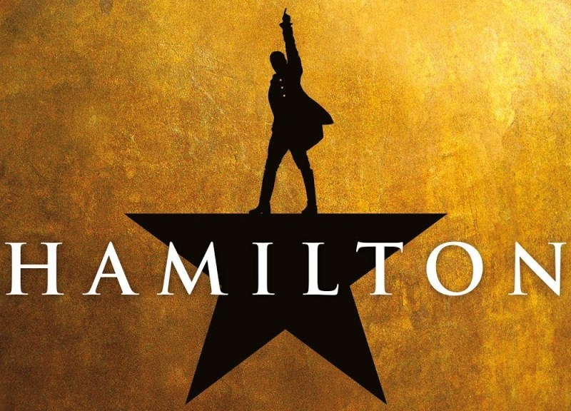 HAMILTON FILM RELEASE – MORE DETAILS ANNOUNCED – INCLUDING BLU-RAY & DVD PLANS