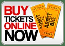 Buy tickets online now!