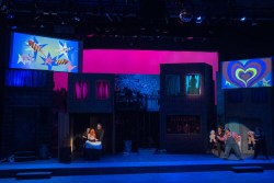 """Avenue Q"" production photo 311"