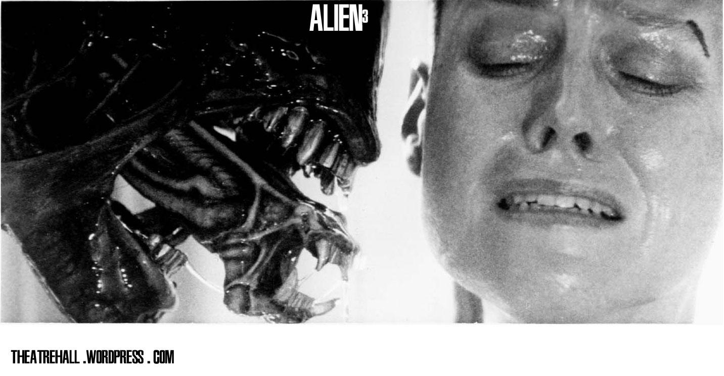 https://i0.wp.com/theatrehall.persiangig.com/David%20Fincher/Alien%203.jpg