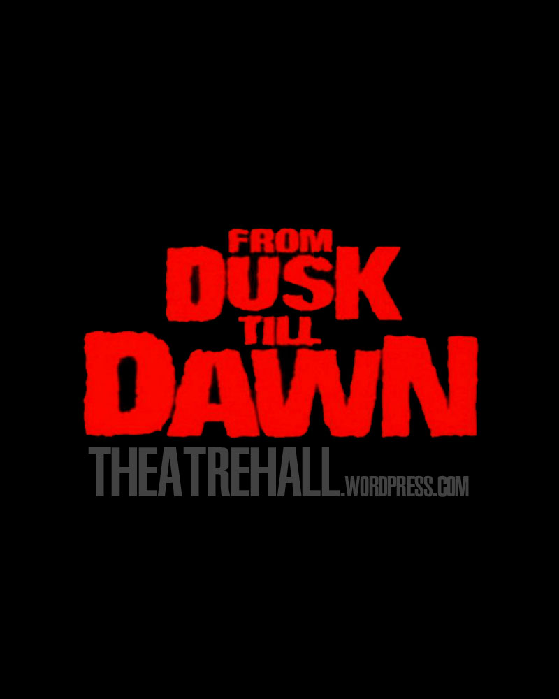 https://i0.wp.com/theatrehall.persiangig.com/From-Dusk-Till-Dawn.jpg