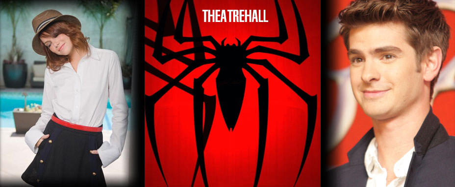 https://i0.wp.com/theatrehall.persiangig.com/Spider-man-4.jpg