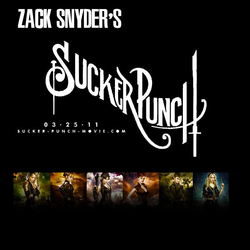 https://i0.wp.com/theatrehall.persiangig.com/Sucker-Punch.jpg
