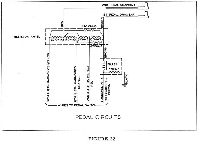 Volume Pedal Wiring Schematic : 29 Wiring Diagram Images