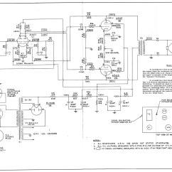 Ao Smith Promax Wiring Diagram Electron Dot Periodic Table A 100 Service Manual