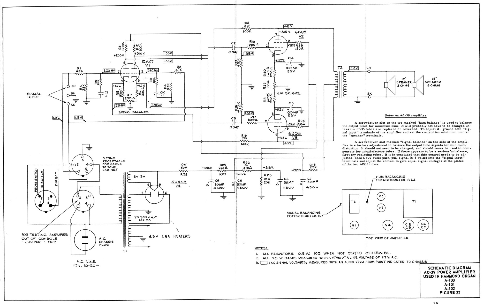 hight resolution of schematic 3