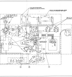 t5 8 block diagram wiring library rh 98 bloxhuette de t5 transmission breakdown mustang t5 diagram [ 2849 x 2044 Pixel ]