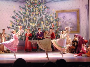 The Nutcracker image 3