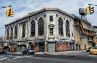 Savoy Theatre 1515 Bedford Avenue, Brooklyn, NY 11216 ...