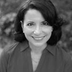 Anita Miller (Elaine)