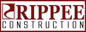 Rippee Construction