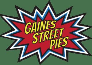 Gaines Street Pies