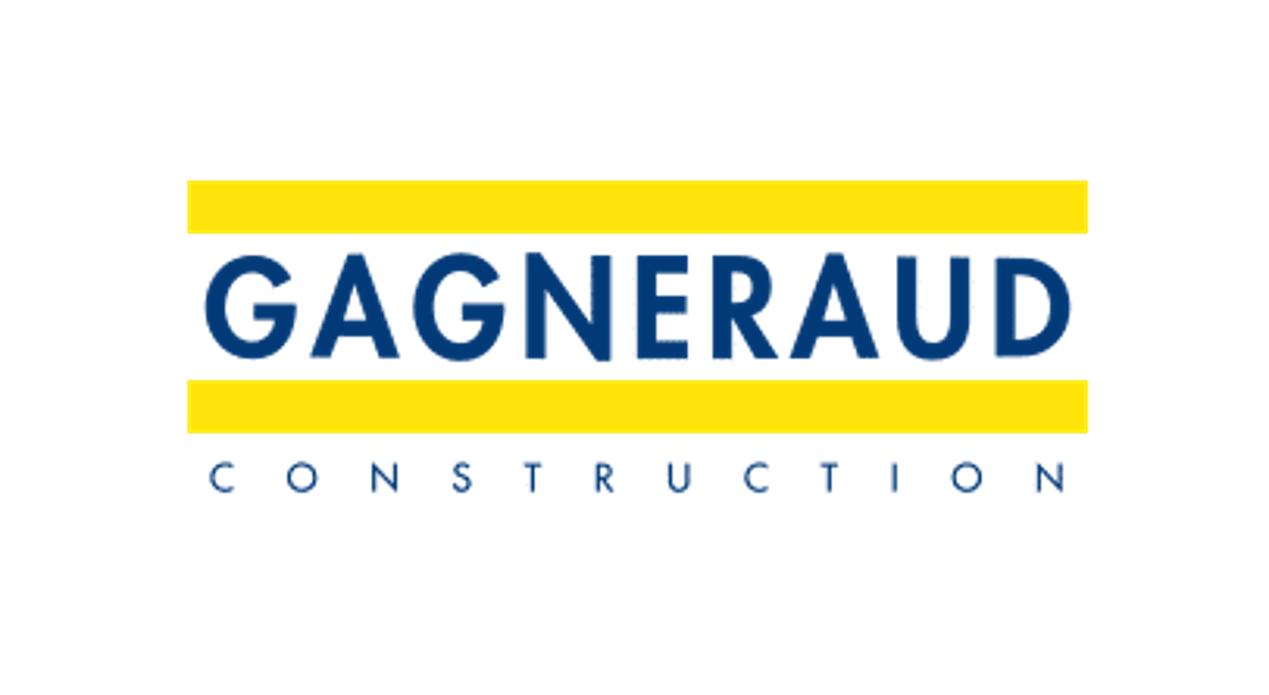 logo gagneraud construction théâtre en entreprise sensbilisation formation teambuilding lien social saynète sécurité au travail