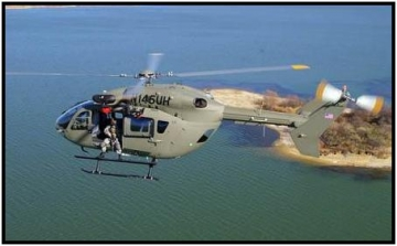 UH-145