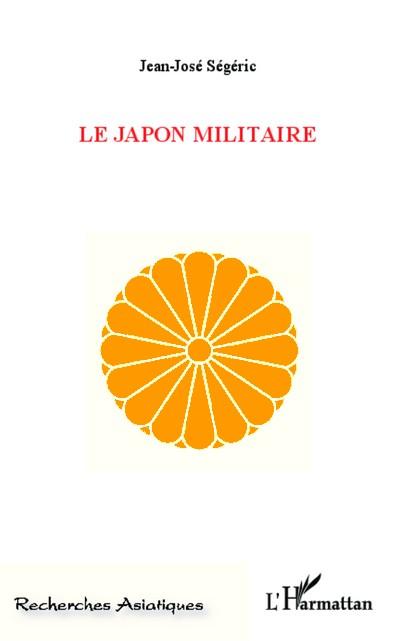 Japon militaire