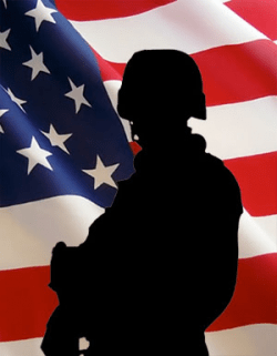 us_soldier_flag