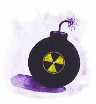 medium_nucleaire