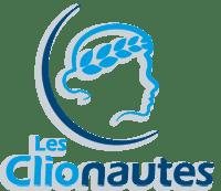 logo-les-clionautes-1