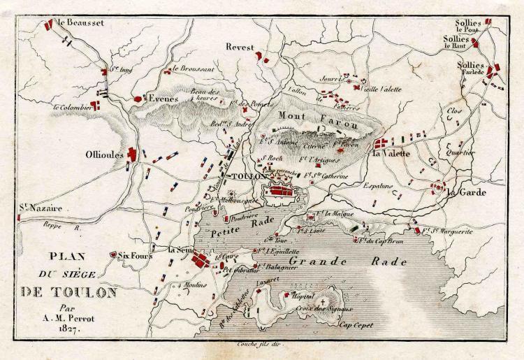 plan-toulon-1793