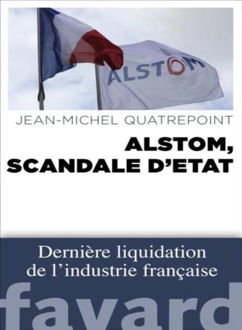Alstom_scandale_d_Etat